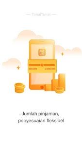 Download TunaiTunai 1.1.5 APK