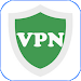 Download Turbo VPN - Free 130 APK