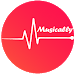 Download Tutorial Musically Free 2018 1.0003 APK