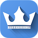 Download Tutorial for KingRoot 1.0 APK