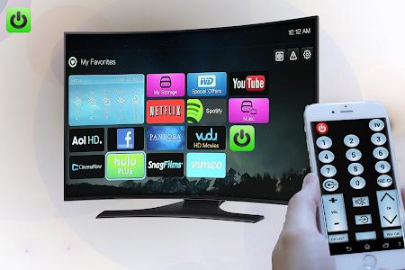 Download Tv Remote Control 7.1.0 APK