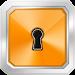 Download U-OTP+ 1.5 APK