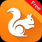 Download Uc Mini Uc Browser Tip 2017 2 1 Apk Downloadapk Net