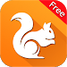 Download UC Mini - UC Browser Tip 2017 2.1 APK