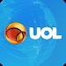 Download UOL - Notícias em Tempo Real 2.29.0 APK