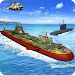 Download US Army Submarine Ship Driving Transporter 2018 1.0 APK