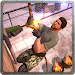 Download US Army: Training Camp Game 1.1.1 APK
