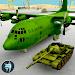 Download Army Tank Transport Plane Sim 1.4 APK