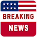 Download US Breaking News: Latest Local News & Breaking 9.2.5 APK