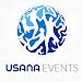 Download USANA Events 1.1 APK