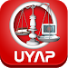 Download UYAP Mobil Mevzuat 2.0 APK