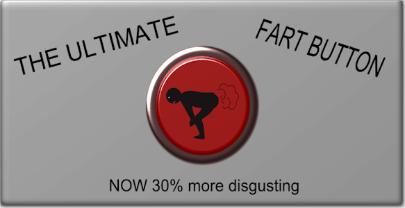 Download Ultimate Fart Button 5.0 APK