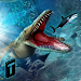 Download Ultimate Ocean Predator 2016 1.5 APK