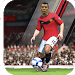 Download Dream Soccer 17 1.2 APK