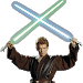 Download Ultimate Star Wars Lightsaber 0.999j.1 APK