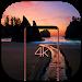 Download Ultimate Wallpapers 4k 1.0.2 APK