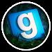 Download UltimateTips: Garry's Mod 1.0 APK