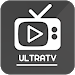 Download UltraTv 1.0.1 APK