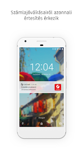 Download UniCredit Mobile application 3.3.37.0 APK