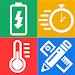 Download Unit Converter 2.0.2 APK