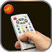 Download Universal Remote 1.0 APK