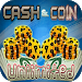 Download Unlimited Coins And Cash Prank 2.3 APK