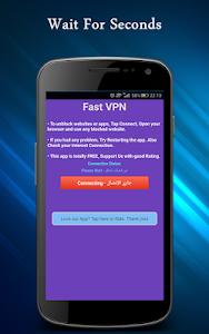 Download Best Unlimited Free VPN Service 1.1 APK