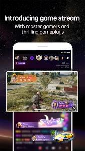 Download Uplive - Live Video Streaming App 3.4.0 APK