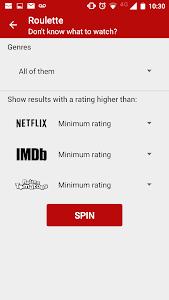 Download Upflix - Netflix Updates 5.5.7.4 APK