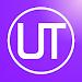 Download Ursus Online 1.0.0 APK