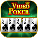 VIDEO POKER OFFLINE FREE!