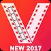 Download ViaMade Video Downloader Reference 1.0 APK