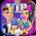 Download VIP PRO For Moviestarplanet - PRANK 5.1 APK
