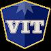Download VITEEE 1.2 APK