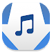 Download VK Music 0.9.8 APK