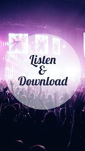 Download VK Music 0.9.8 APK
