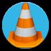 Download VLCRemote 1.3.2 APK