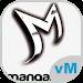 Download VManga MangaHere Español Plug 1.0 APK