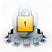 Download VPN Free 4.1.2 APK