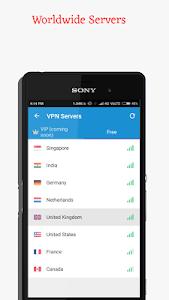 Download VPN MASTER-GERMANY 1.1v APK