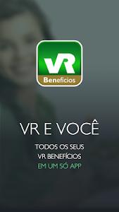 Download VR e VOCÊ 2.17.1 APK