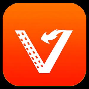 Download Va MaŢe downloader pro v Guide 1.2 APK