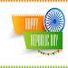 Download Republic Day Status & SMS || गणतंत्र दिवस 1.03 APK