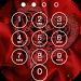 Download Valentine Lock Screen 1.2 APK