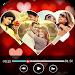 Download Love Video Maker - Slideshow Maker 13.0 APK