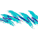 Download Vaporwave Aesthetics 1.0 APK