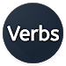 Download Verbos en Inglés V 2.7.1 APK