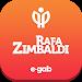 Download Vereador Rafa Zimbaldi 0.0.13 APK