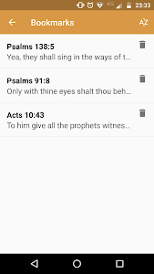 Download Verse of the Day 1.2.1.11 APK