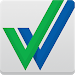 Download Vestige 5.4 APK